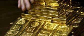 پیشبینی ارزانی جهت طلا